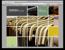 Dorsia Studio