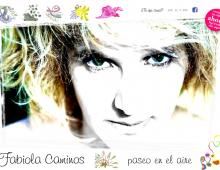 Fabiola Caminos