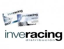 Inveracing