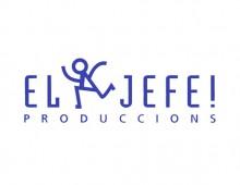 El Jefe Produccions