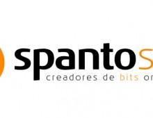 Spanto Soft